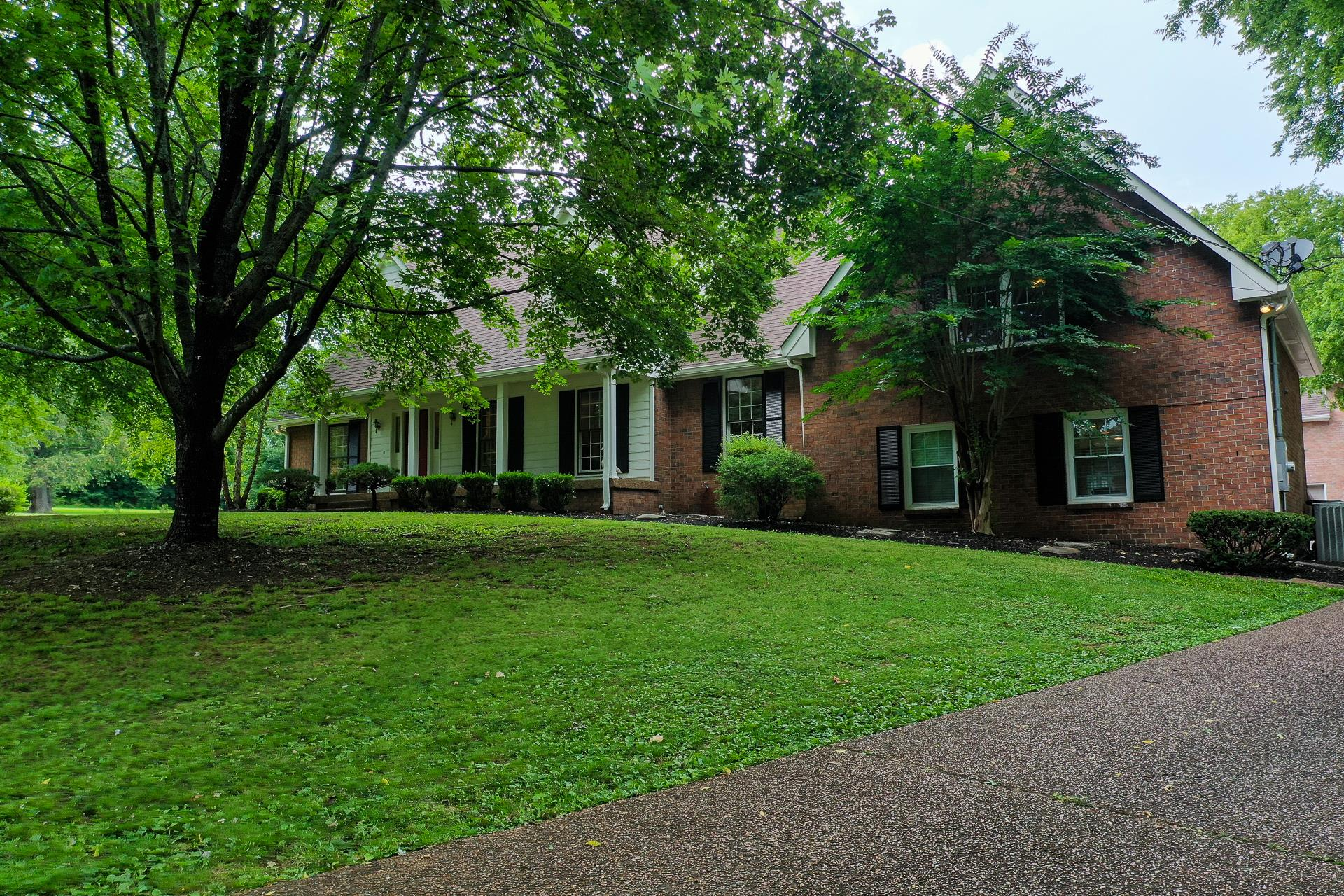 106 Sioux Ct, Hendersonville, TN 37075 - Hendersonville, TN real estate listing