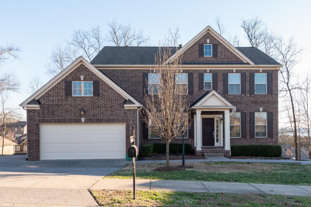 159 Ervin St, Hendersonville, TN 37075 - Hendersonville, TN real estate listing