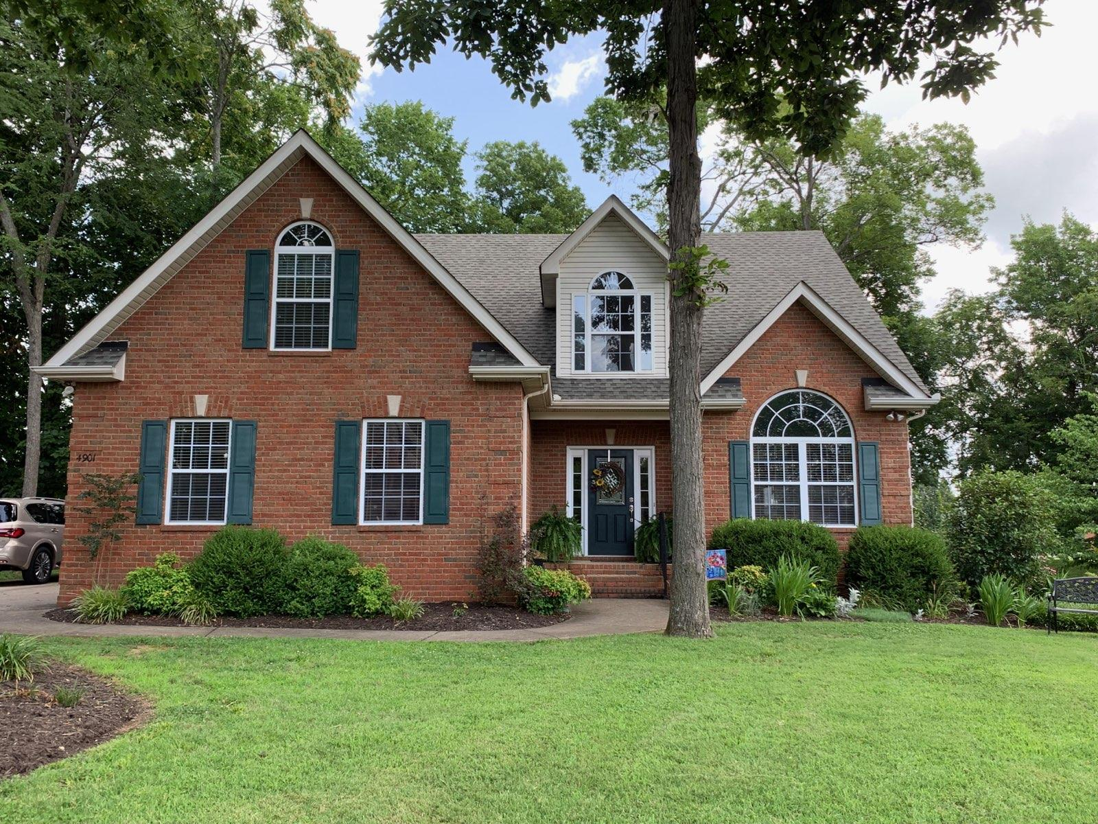 4901 Cally St, Murfreesboro, TN 37128 - Murfreesboro, TN real estate listing