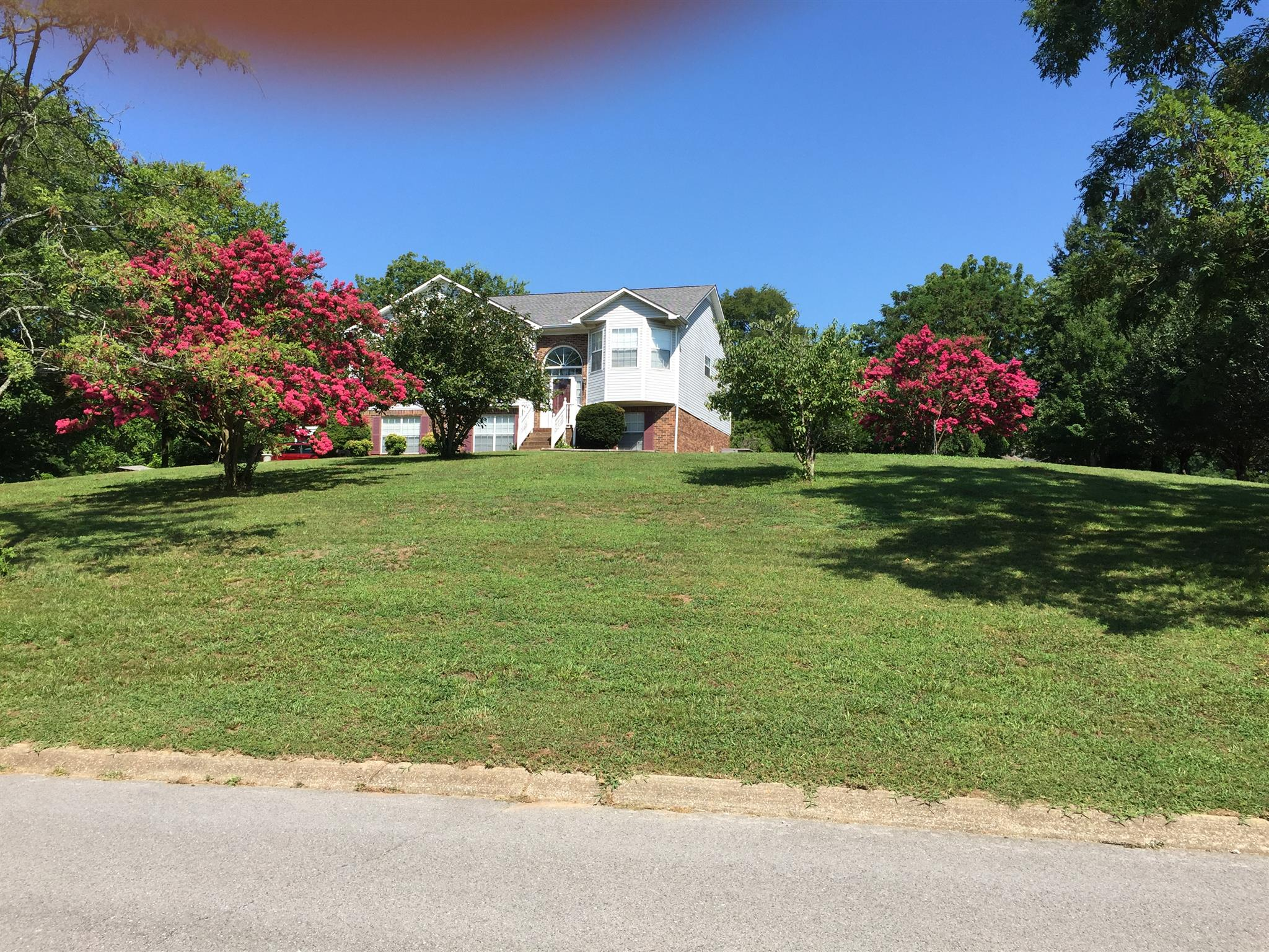 2024 Powell Dr, Culleoka, TN 38451 - Culleoka, TN real estate listing