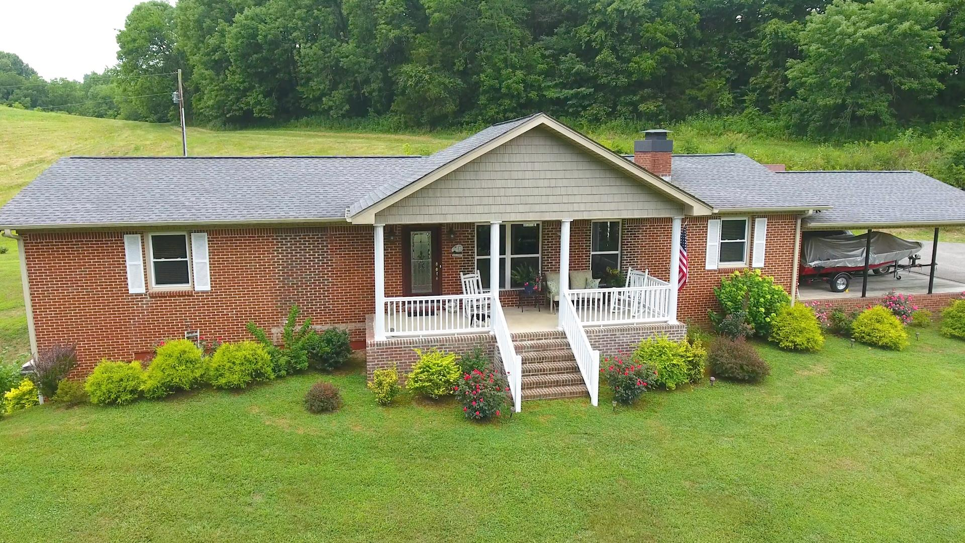 335 Old Lincoln Rd, Fayetteville, TN 37334 - Fayetteville, TN real estate listing