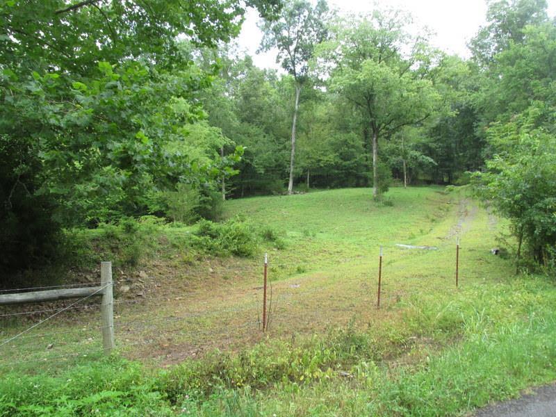 0 Fuss Hollow, Petersburg, TN 37144 - Petersburg, TN real estate listing