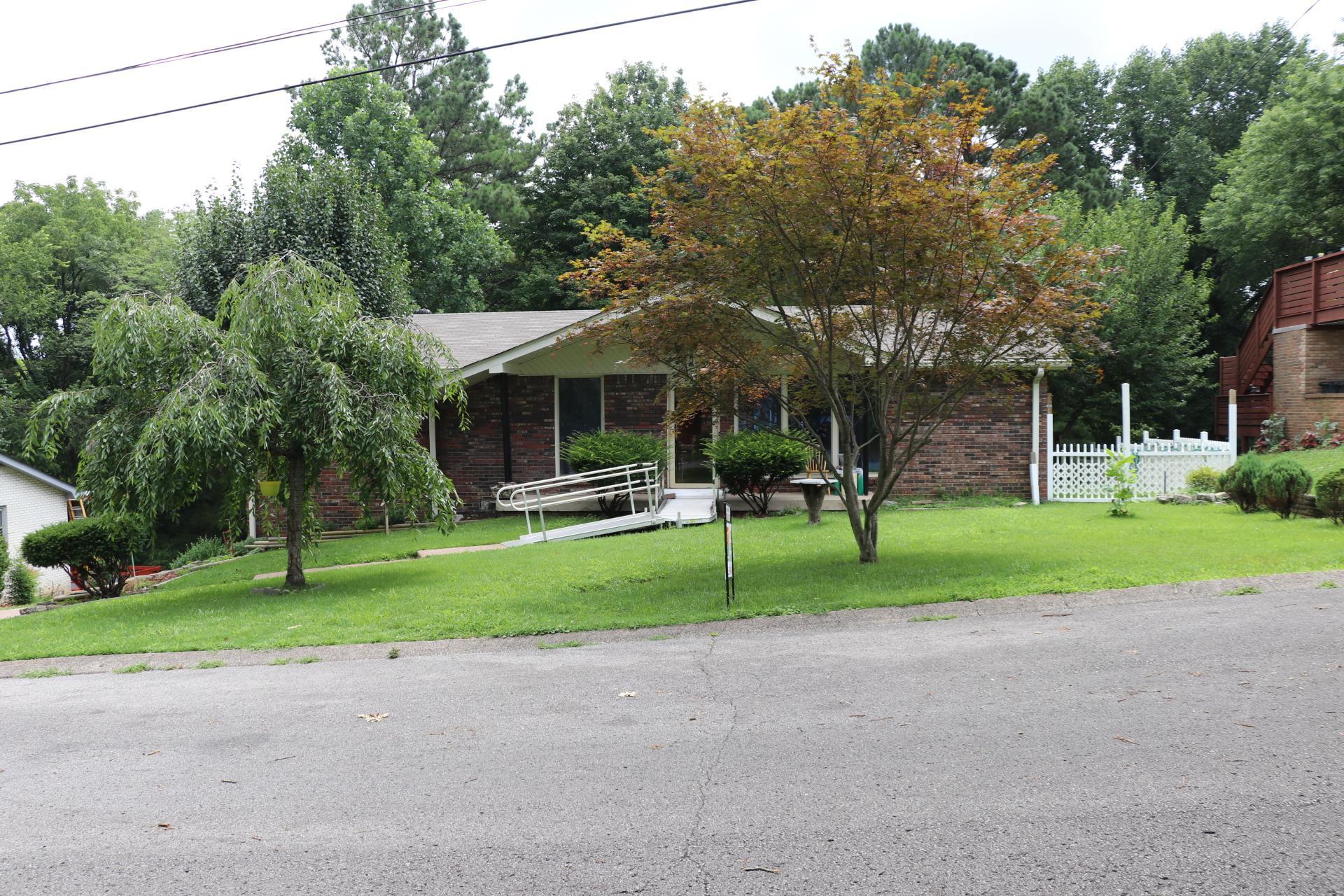 2436 Rychen Dr, Nashville, TN 37217 - Nashville, TN real estate listing