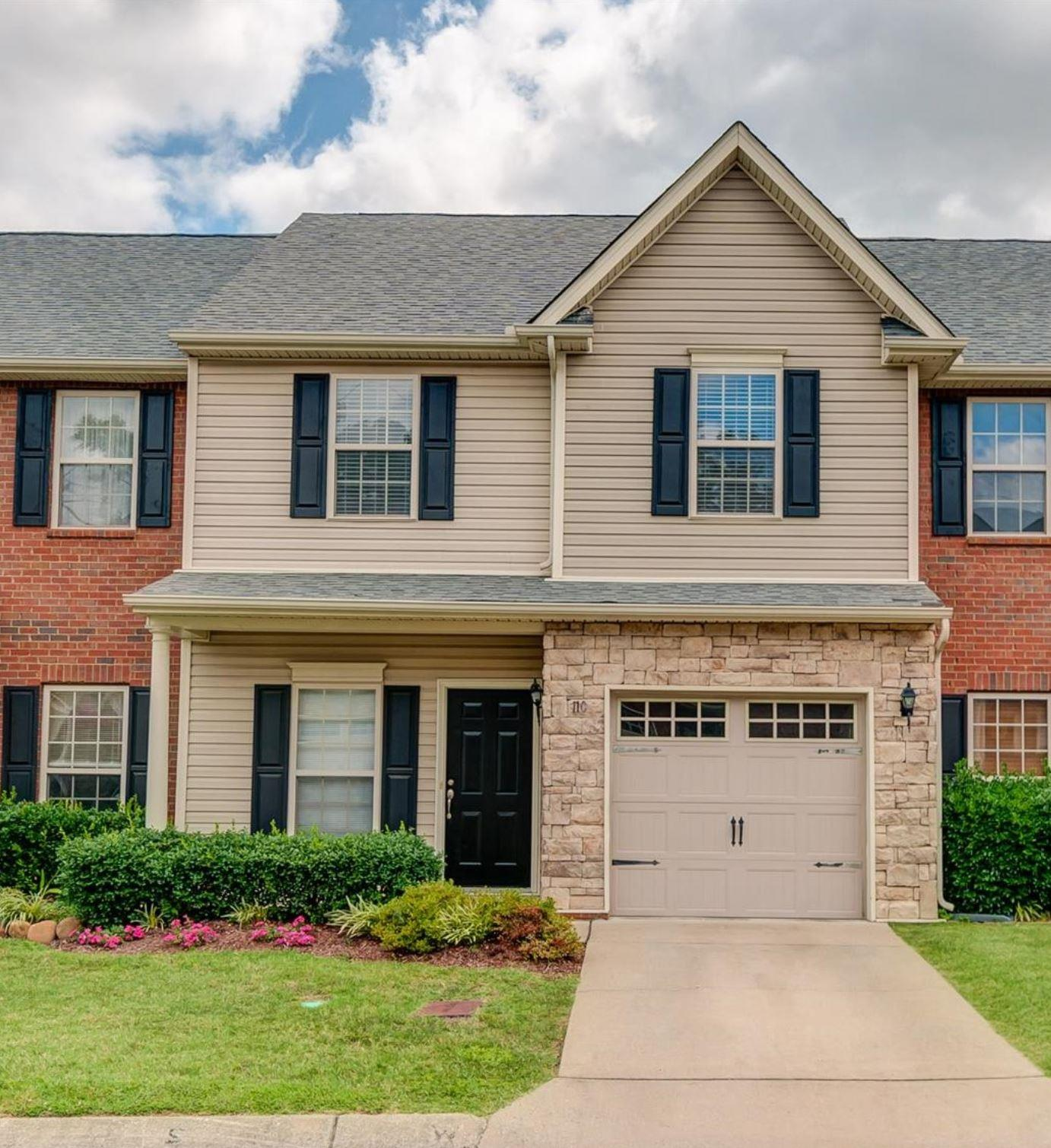 110 Northcrest Commons Cir, Nashville, TN 37211 - Nashville, TN real estate listing