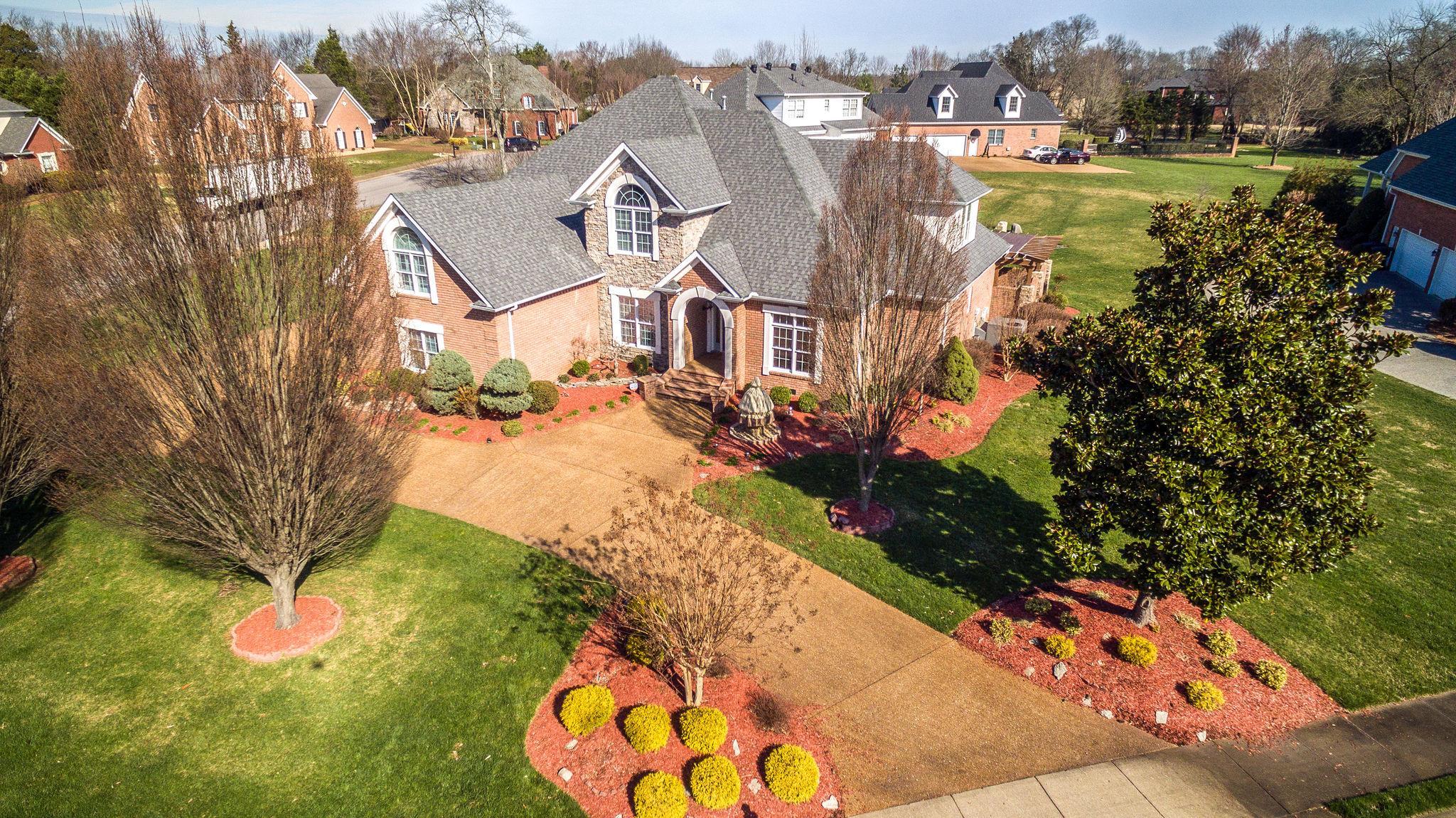 2225 Meadowcrest Cv, Murfreesboro, TN 37129 - Murfreesboro, TN real estate listing