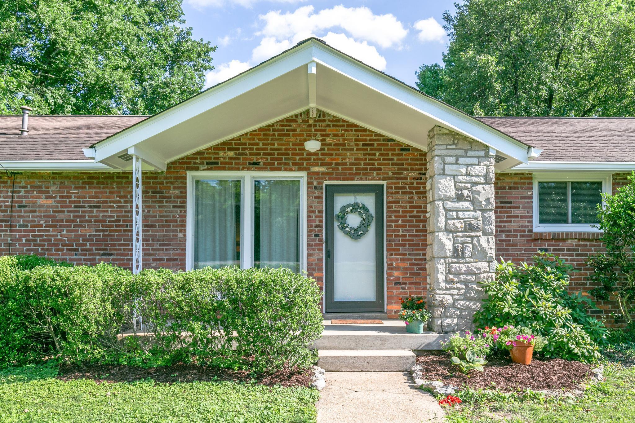 1935 Berrys Chapel Ct, Franklin, TN 37069 - Franklin, TN real estate listing