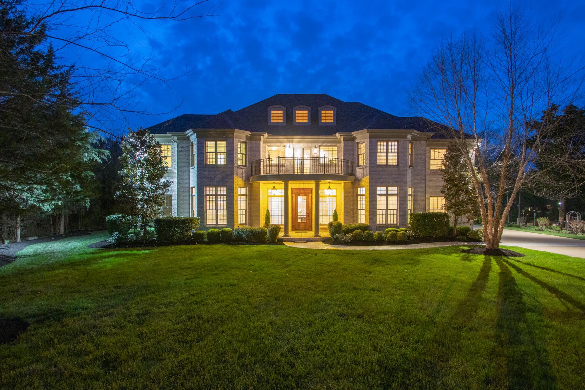 1522 Bear Branch Cv, Murfreesboro, TN 37130 - Murfreesboro, TN real estate listing