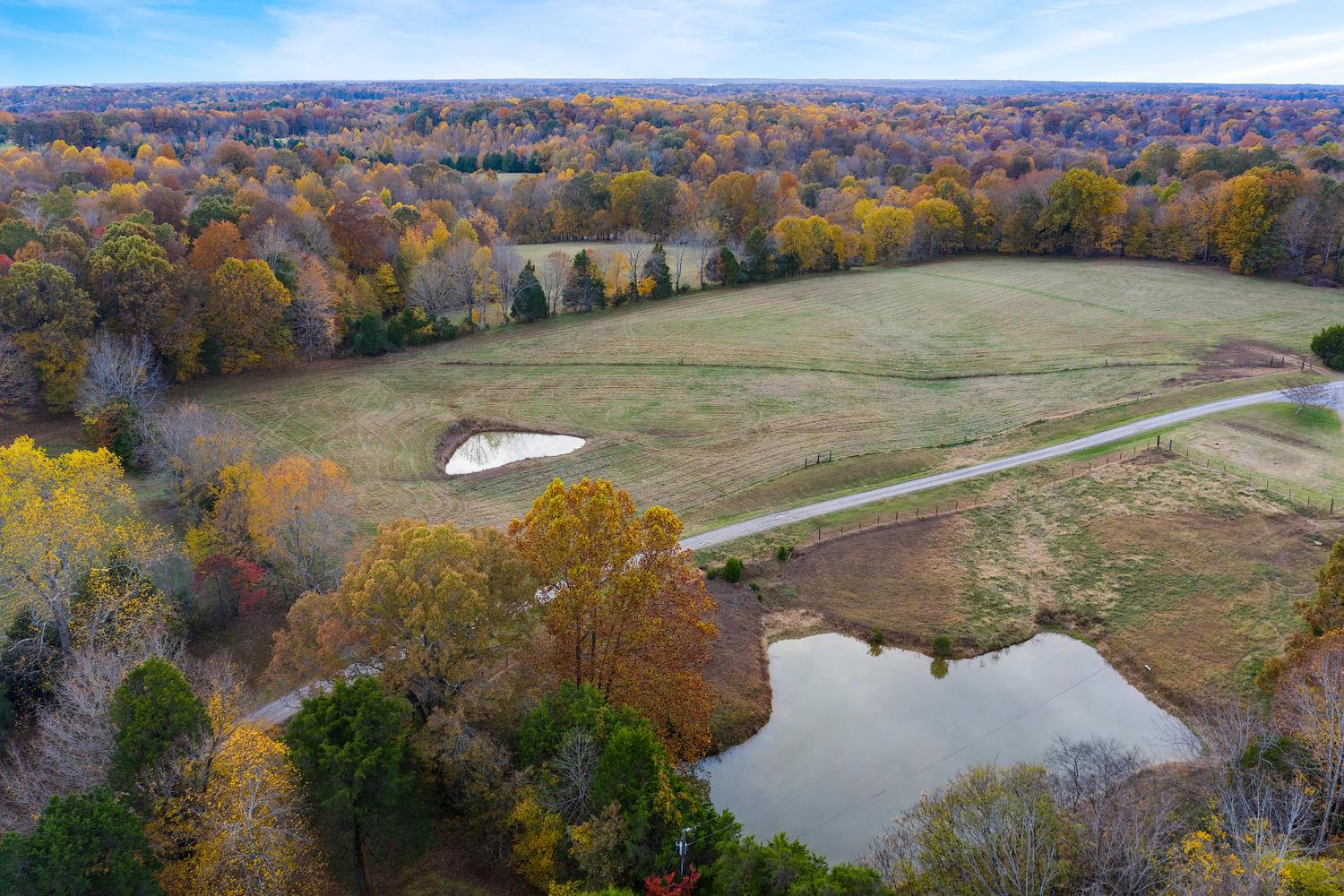2 Wiley Brown Rd, Clarksville, TN 37043 - Clarksville, TN real estate listing