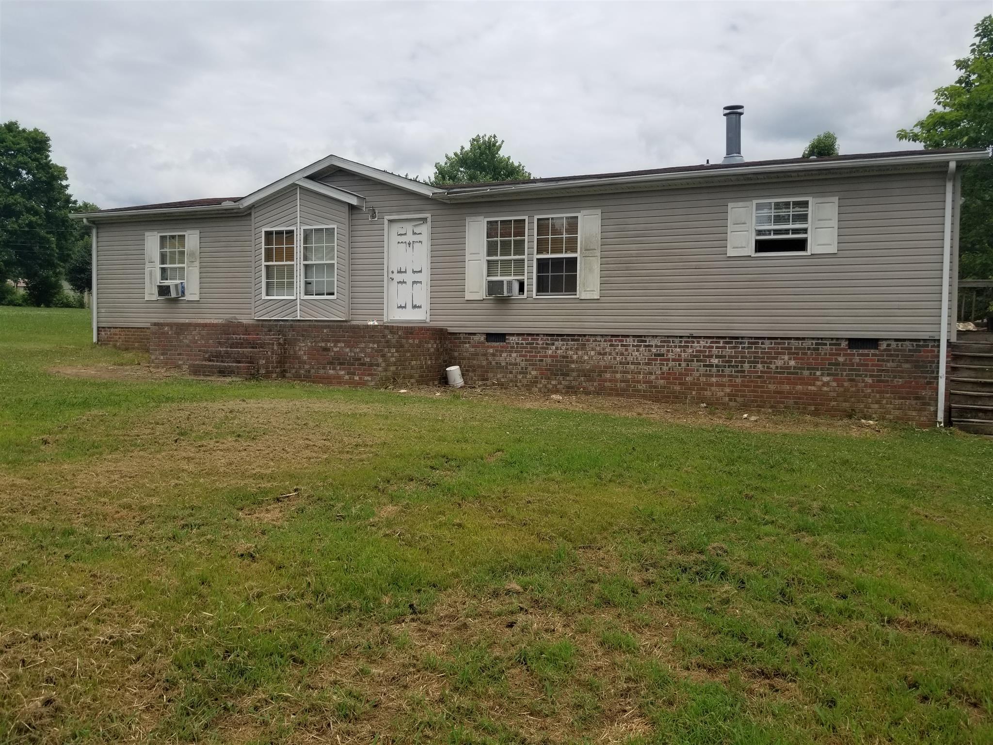308 Allens Chapel Rd, Smithville, TN 37166 - Smithville, TN real estate listing