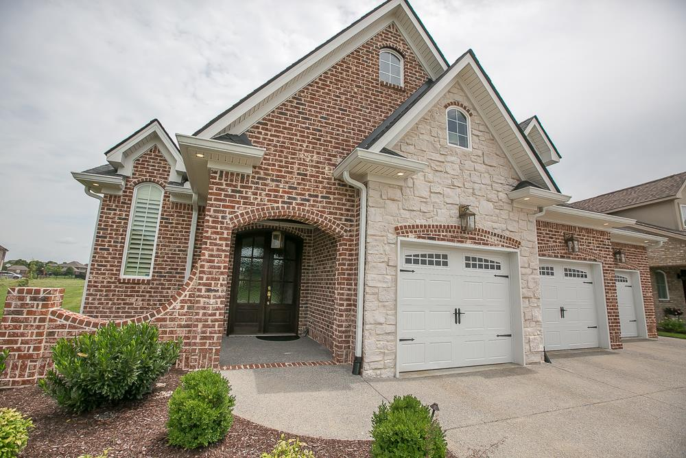 4428 Attleboro Dr, Murfreesboro, TN 37128 - Murfreesboro, TN real estate listing