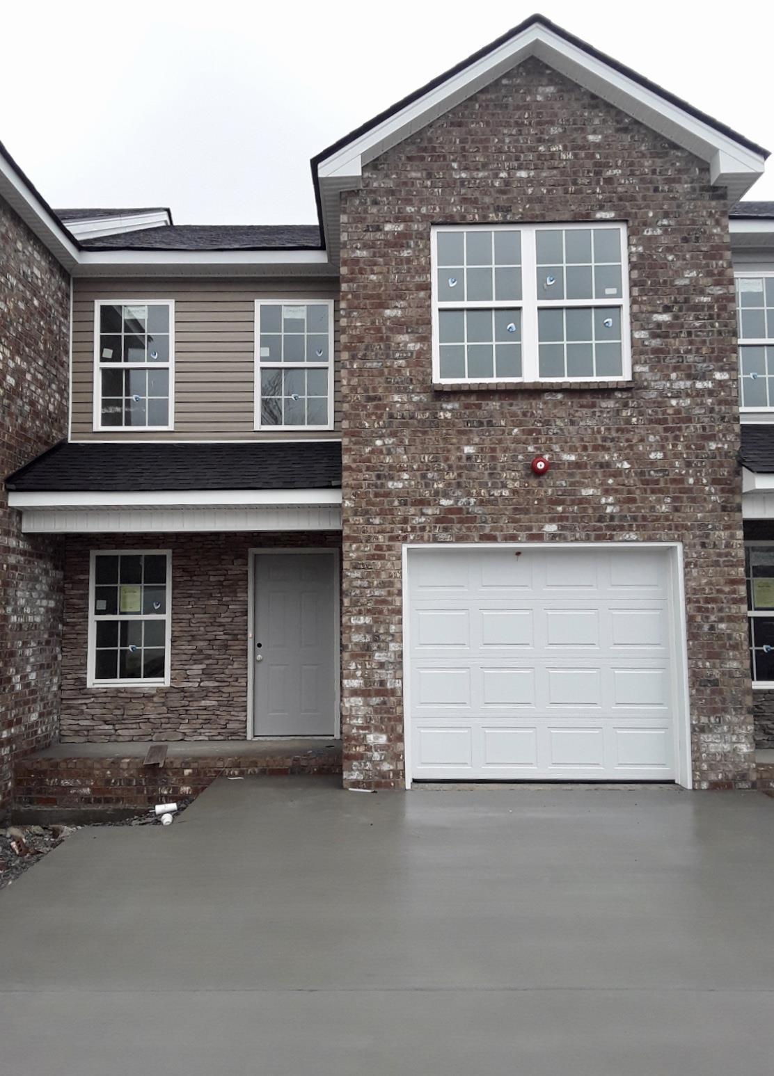 2039 Downstream Drive, Ashland City, TN 37015 - Ashland City, TN real estate listing
