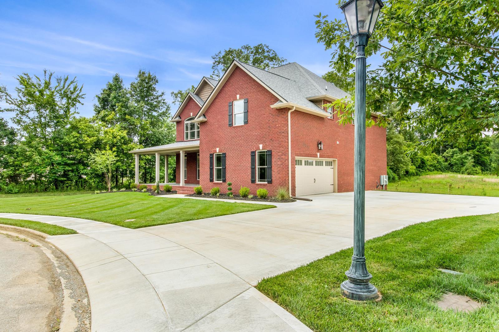 305 Bryson Ln, Clarksville, TN 37043 - Clarksville, TN real estate listing