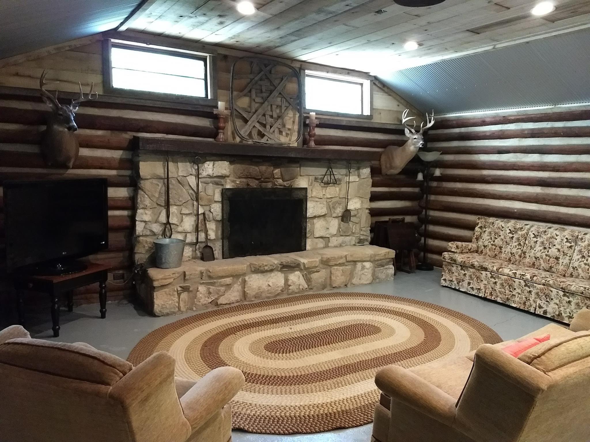 2720 Maysville Rd, Dickson, TN 37055 - Dickson, TN real estate listing
