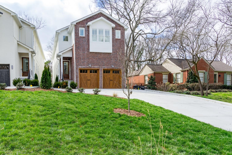 3633 General Bate Dr, Nashville, TN 37204 - Nashville, TN real estate listing