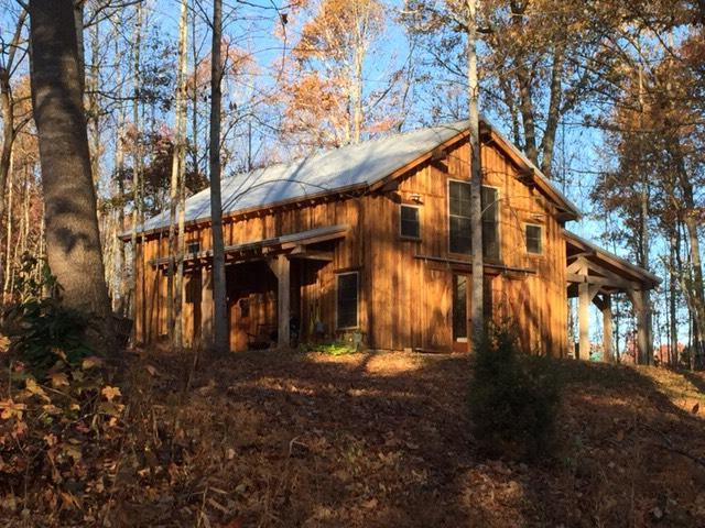 88 Pine Lake Rd, Summertown, TN 38483 - Summertown, TN real estate listing