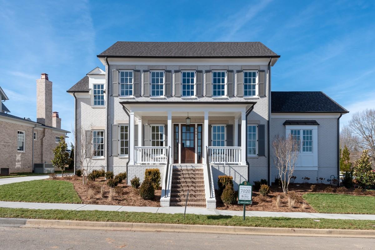 9061 Berry Farms Crossing-7020, Franklin, TN 37064 - Franklin, TN real estate listing