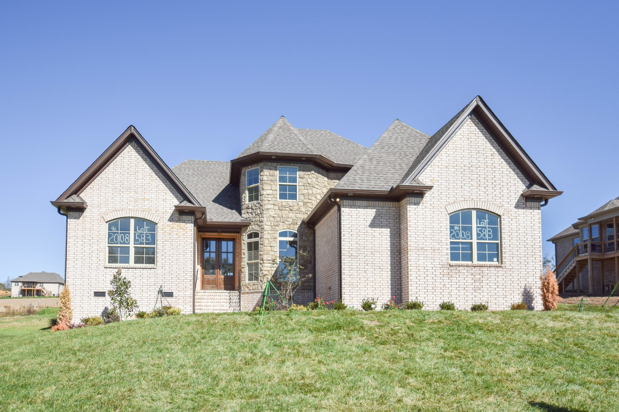 2008 Hawkwell Cir, Hendersonville, TN 37075 - Hendersonville, TN real estate listing