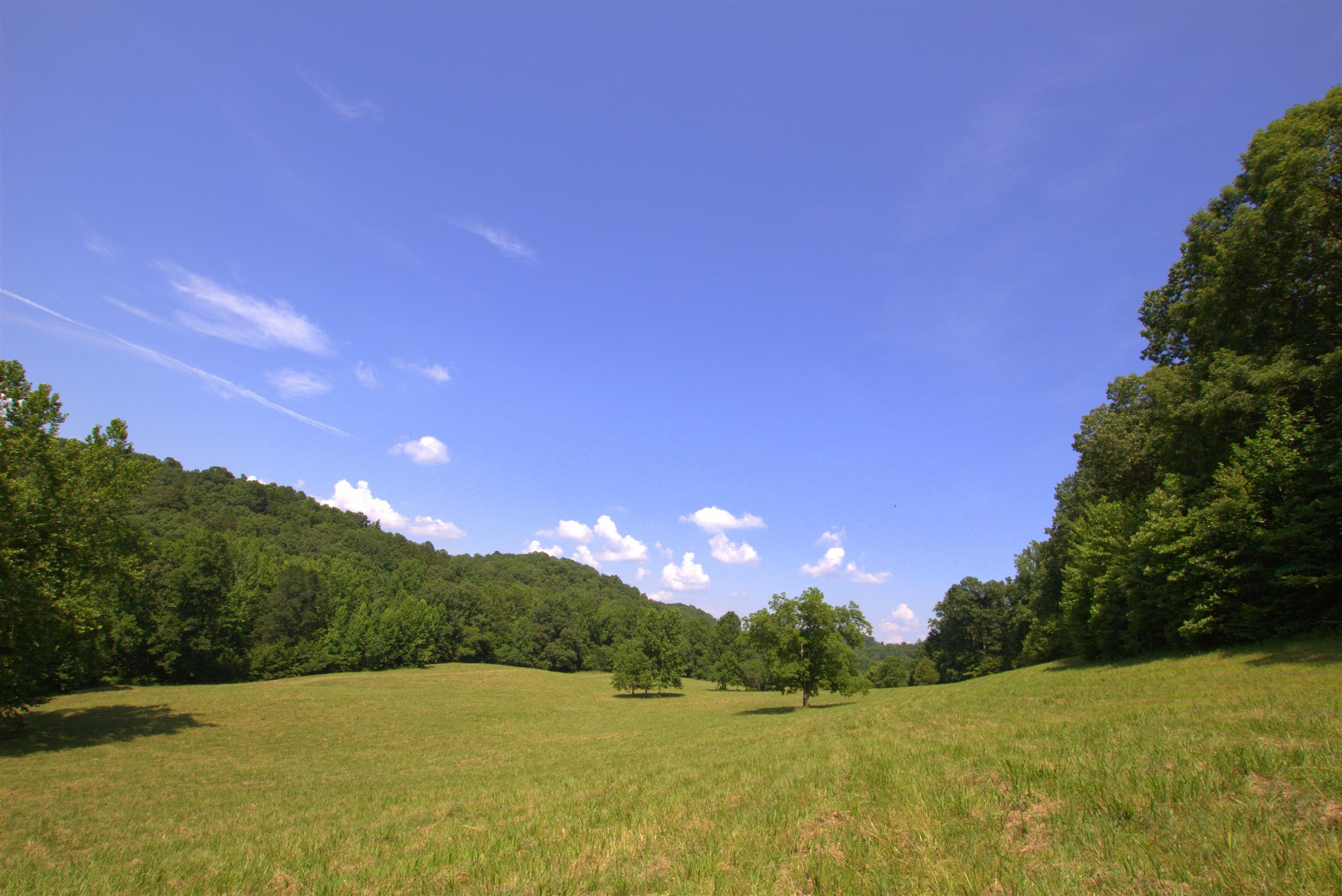 0 N Of Mill Creek Rd, Nunnelly, TN 37137 - Nunnelly, TN real estate listing