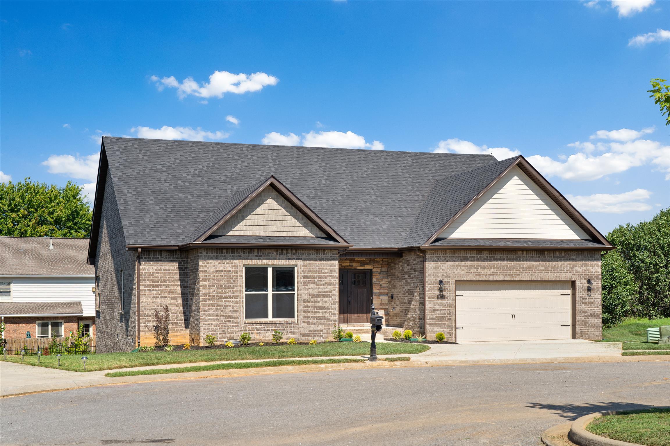 7 Village Terrace, Clarksville, TN 37043 - Clarksville, TN real estate listing