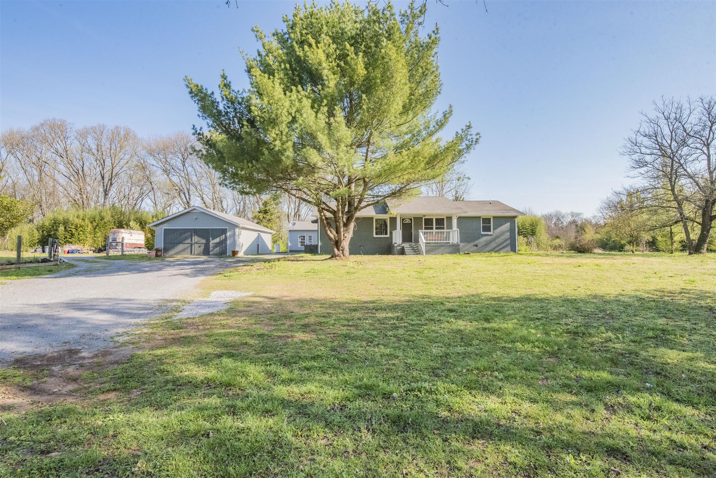 3065 Asbury Rd, Murfreesboro, TN 37129 - Murfreesboro, TN real estate listing