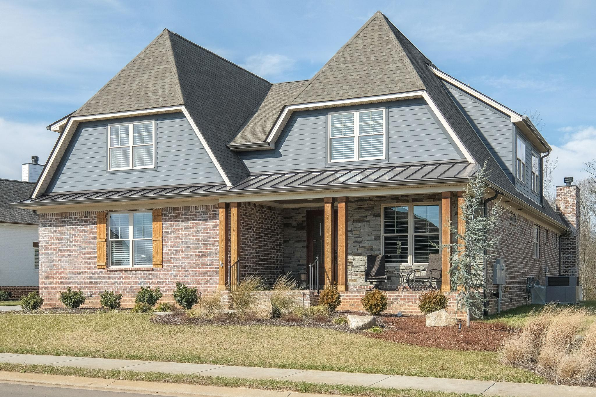 1107 Julian Way, Murfreesboro, TN 37128 - Murfreesboro, TN real estate listing