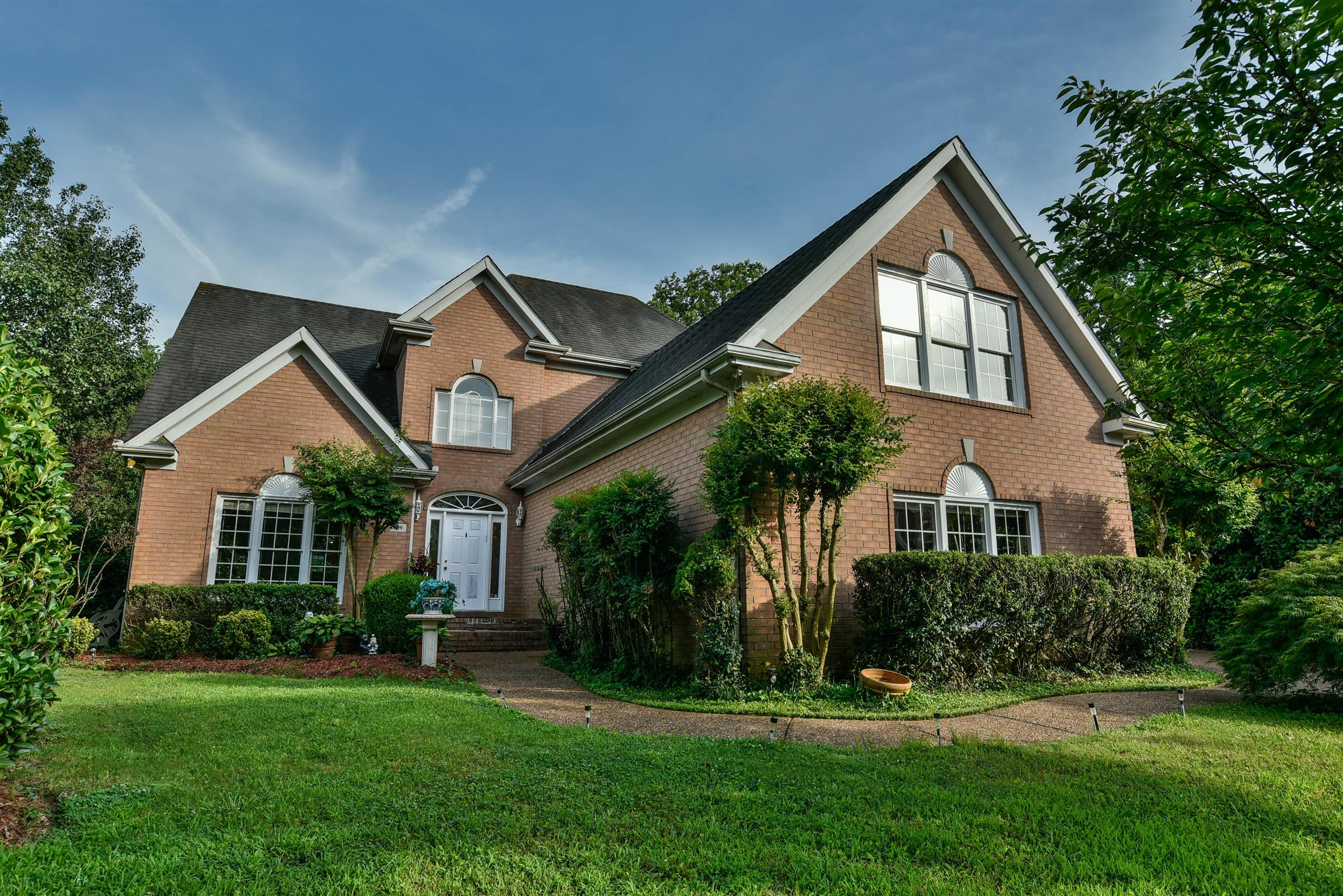309 Turnberry Cir, Brentwood, TN 37027 - Brentwood, TN real estate listing