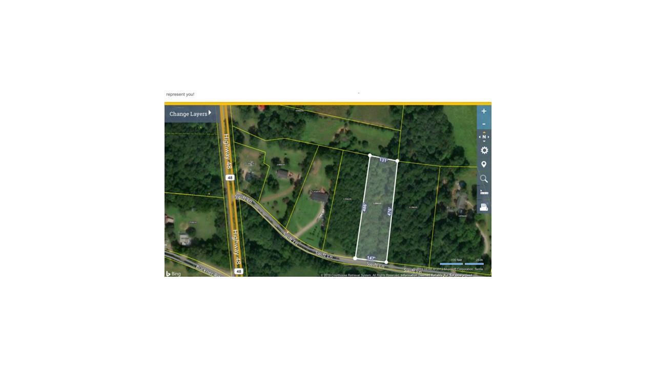 1 Swift Lane, Cunningham, TN 37052 - Cunningham, TN real estate listing