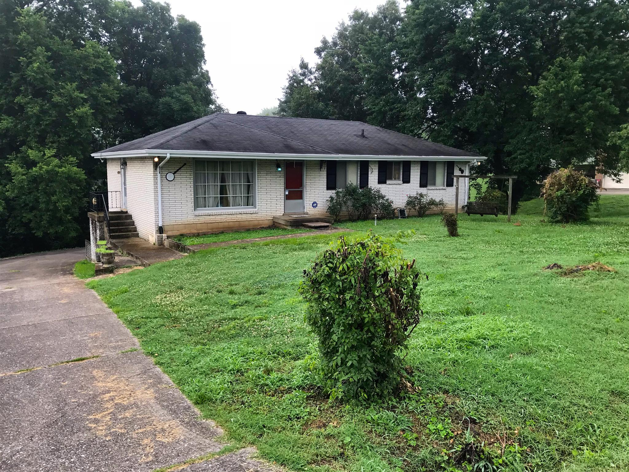 414 Alta Loma Rd, Goodlettsville, TN 37072 - Goodlettsville, TN real estate listing