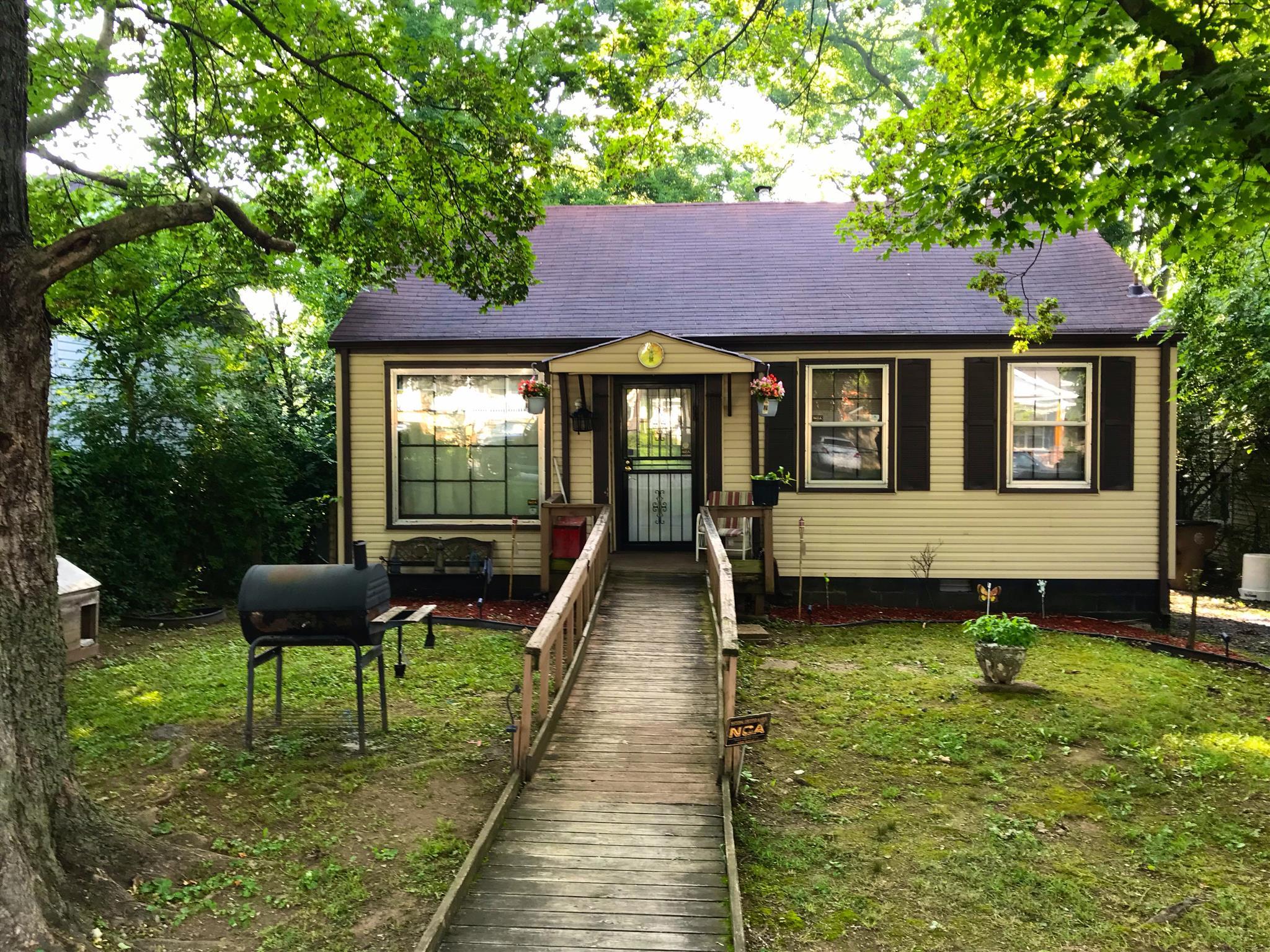 1209 Stockell St, Nashville, TN 37207 - Nashville, TN real estate listing
