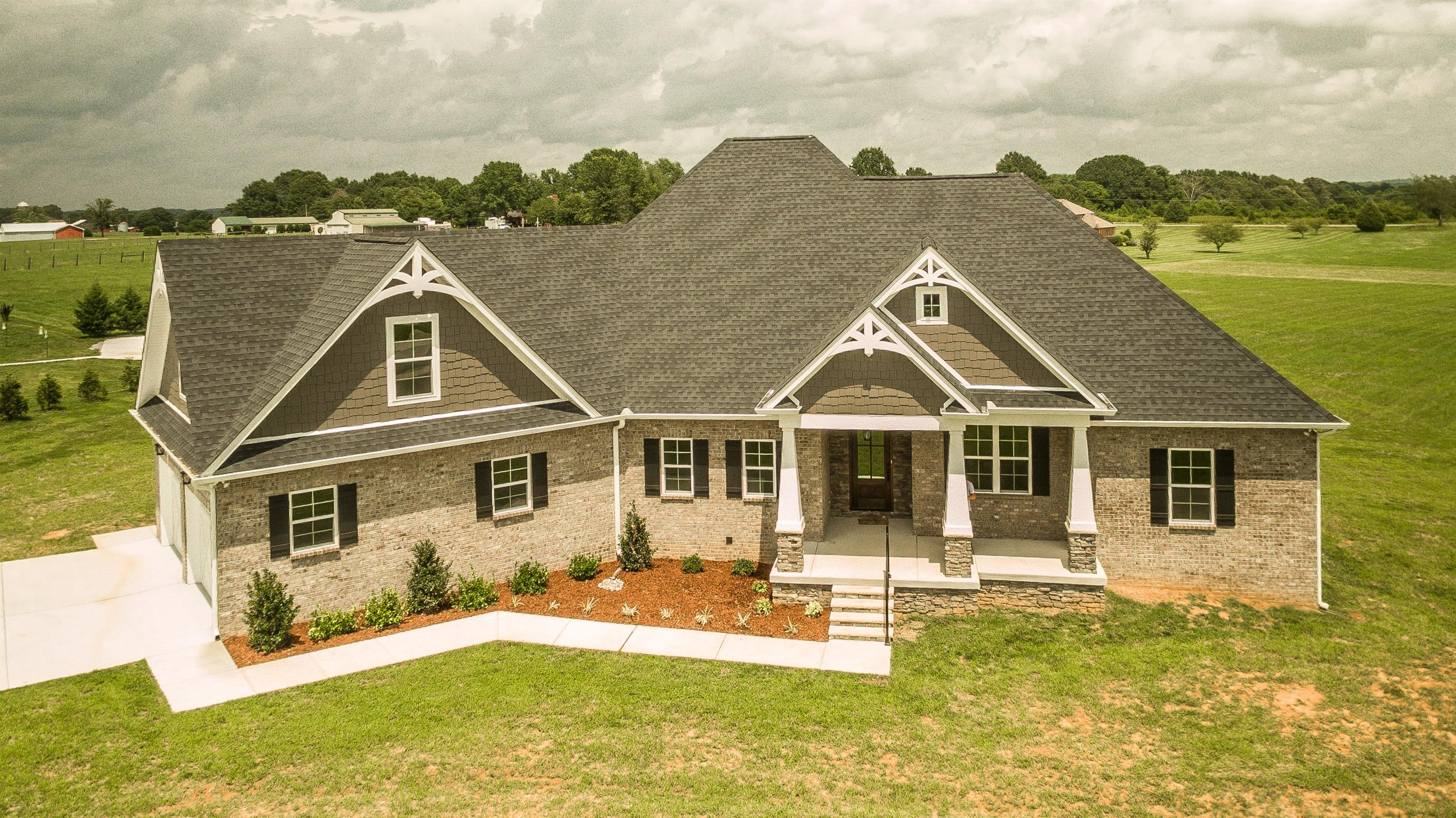 112 Wind Wood Dr, Portland, TN 37148 - Portland, TN real estate listing