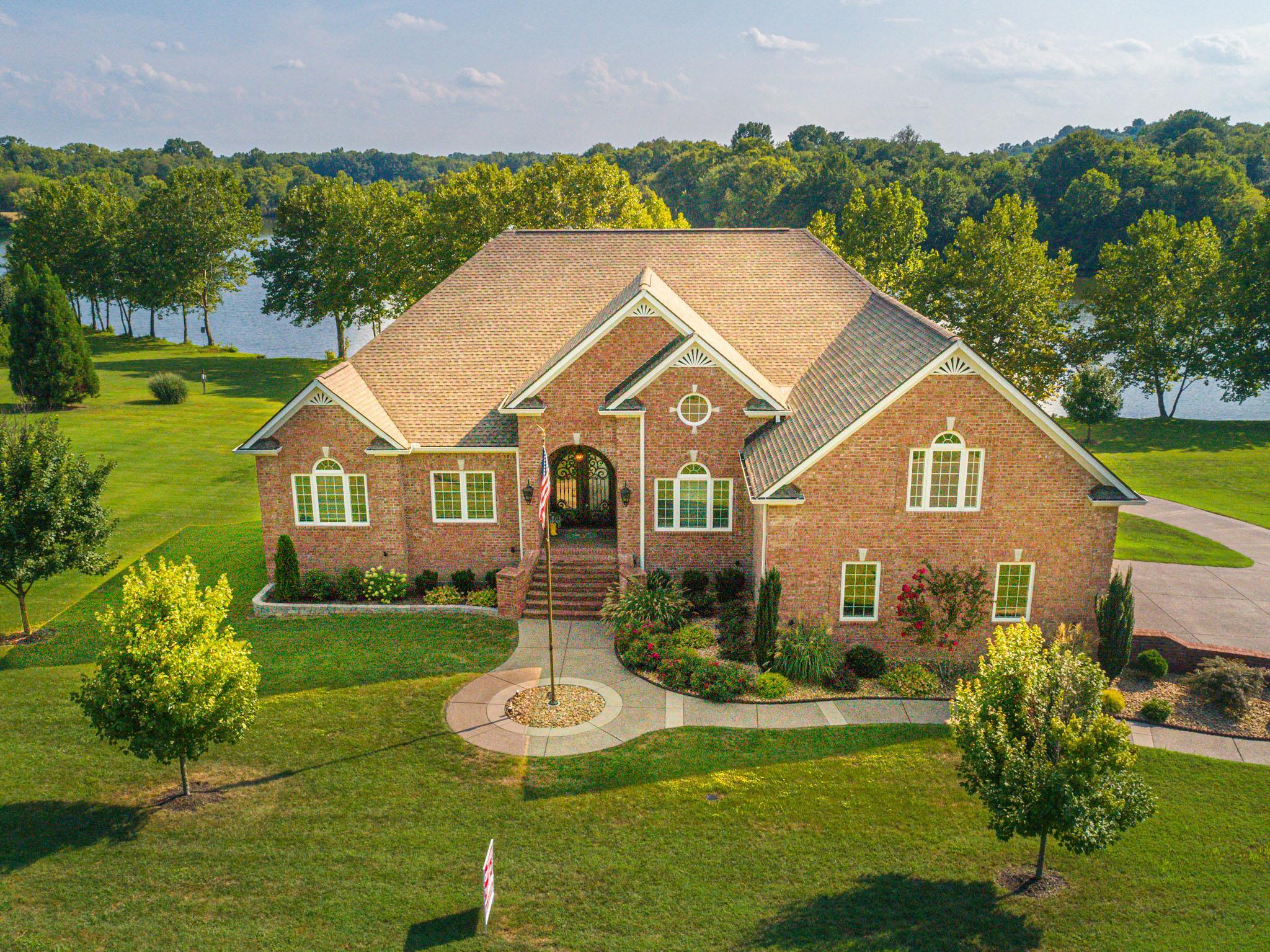 1000 Shimmering Way, Gallatin, TN 37066 - Gallatin, TN real estate listing