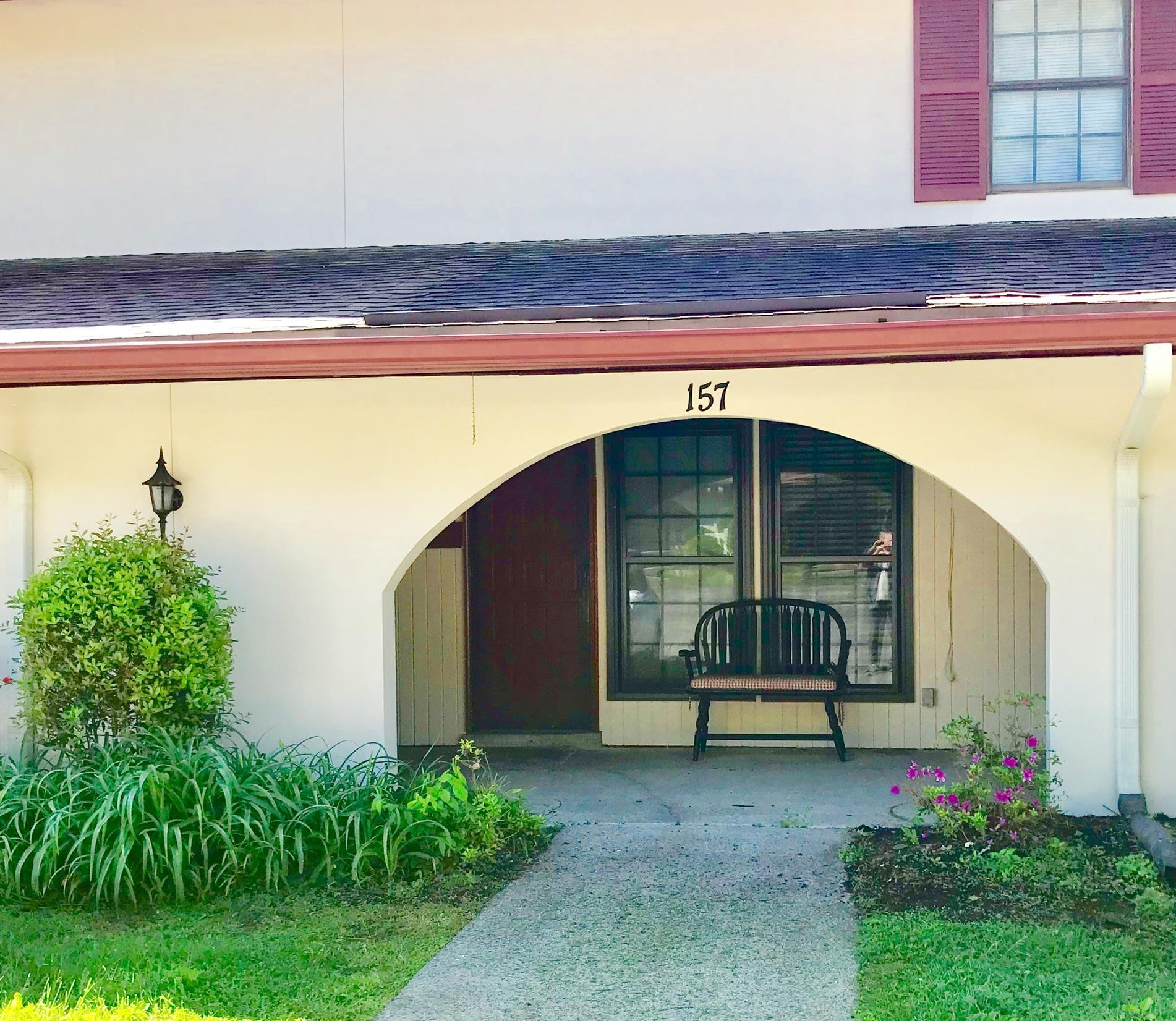 214 Old Hickory Blvd Apt 157, Nashville, TN 37221 - Nashville, TN real estate listing