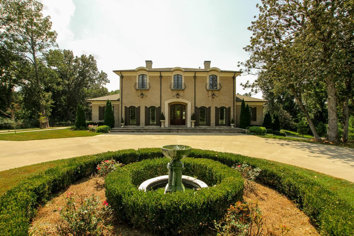 2080 Madison St, Clarksville, TN 37043 - Clarksville, TN real estate listing