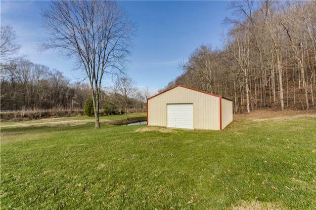 103 Morris Rd, Westmoreland, TN 37186 - Westmoreland, TN real estate listing