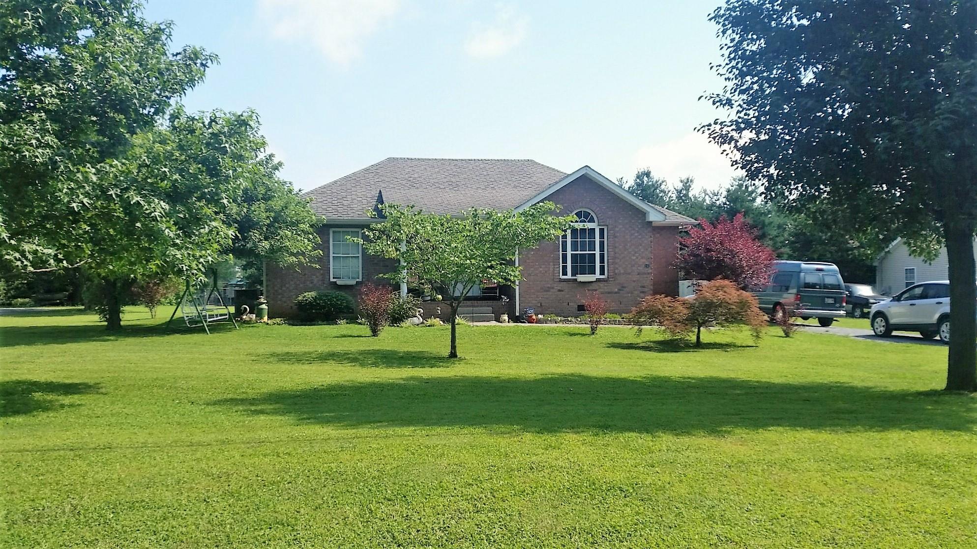 232 Westland St, Portland, TN 37148 - Portland, TN real estate listing