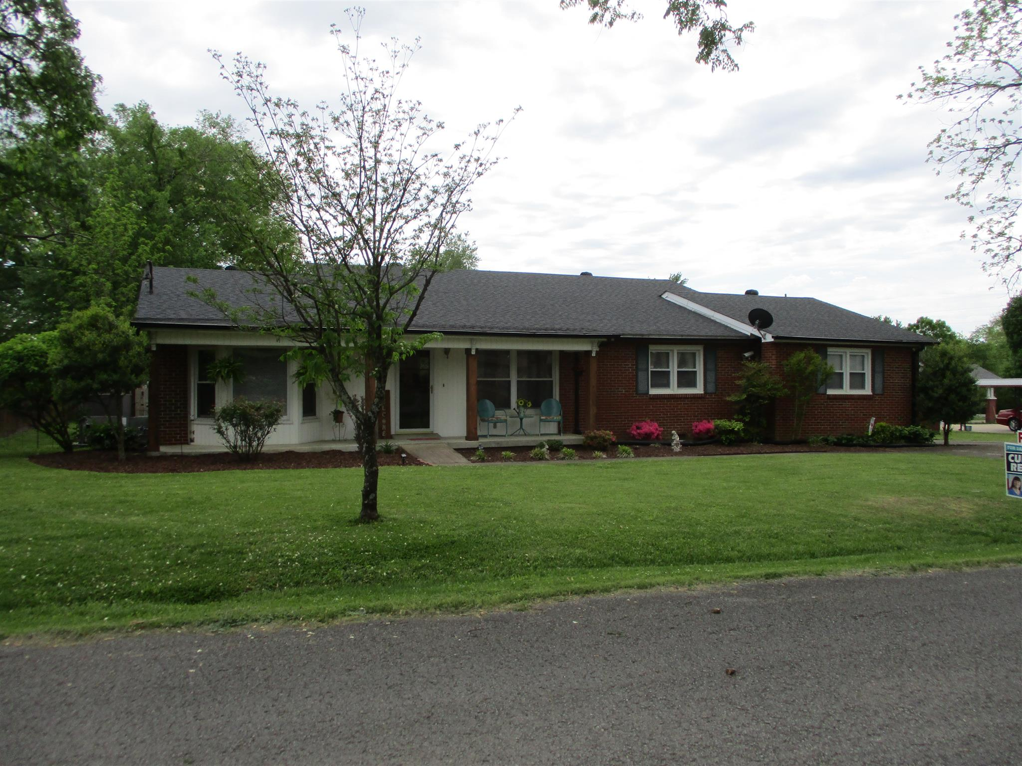 209 Silver St, Watertown, TN 37184 - Watertown, TN real estate listing