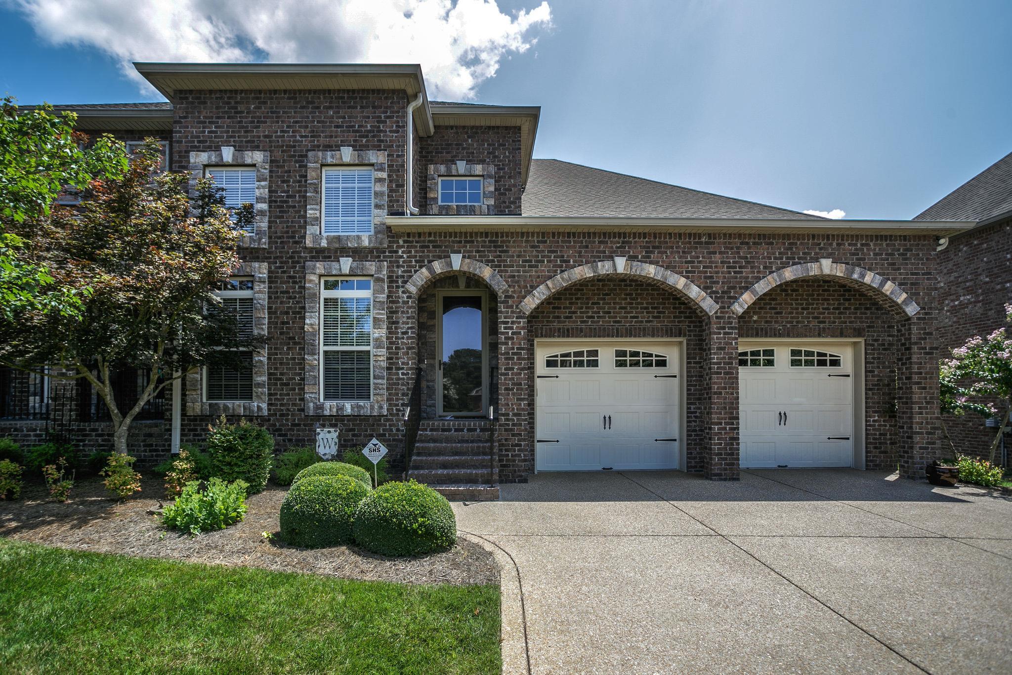 175 Tara Ln, Goodlettsville, TN 37072 - Goodlettsville, TN real estate listing