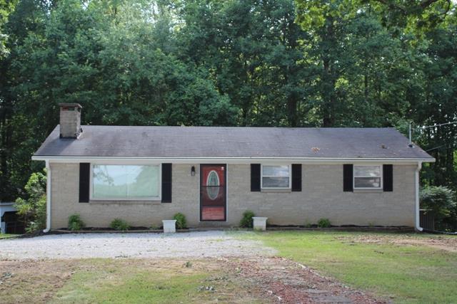 7857 Francis Ferry Rd, Rock Island, TN 38581 - Rock Island, TN real estate listing
