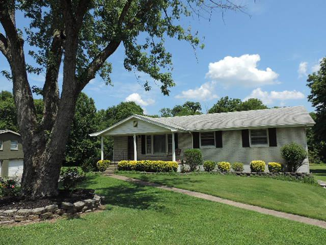 2409 Fairbrook Dr, Nashville, TN 37214 - Nashville, TN real estate listing