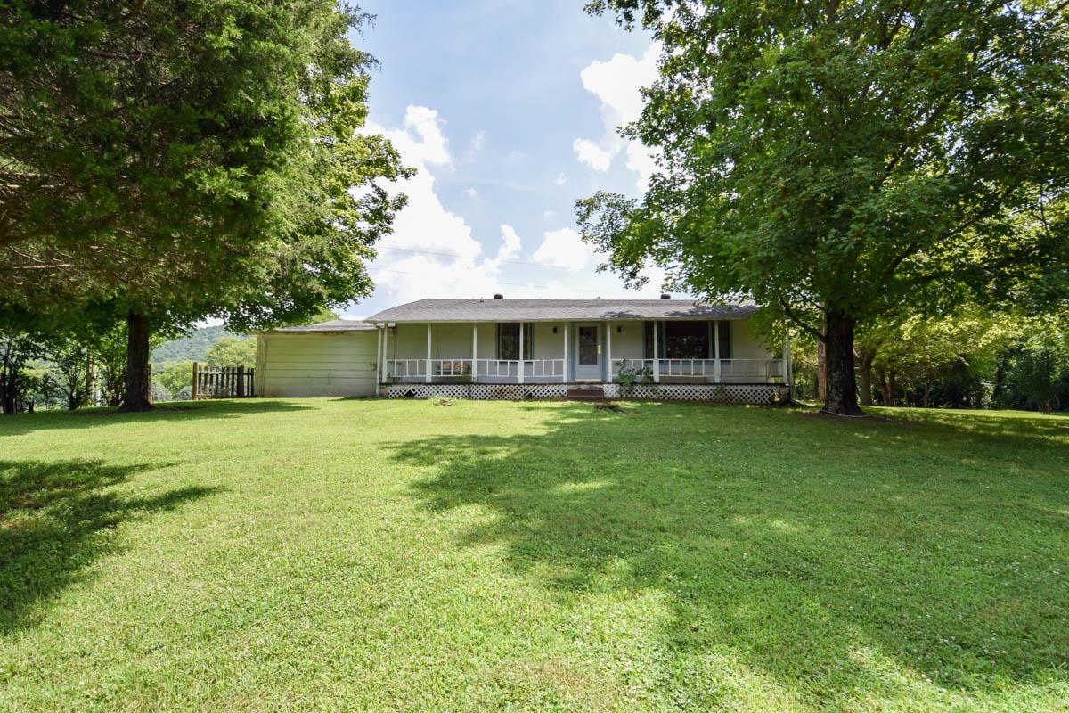 430 Mutton Hollow Hill Rd, Bethpage, TN 37022 - Bethpage, TN real estate listing