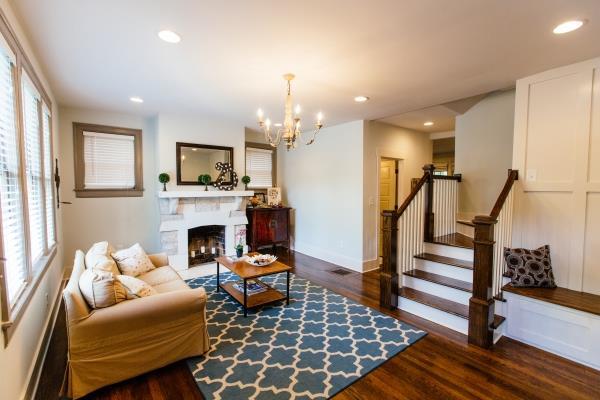 2700 W Linden Ave, Nashville, TN 37212 - Nashville, TN real estate listing