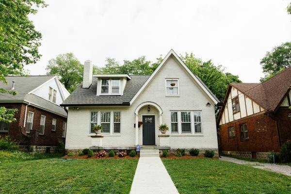 2700 W Linden Ave, Nashville, TN 37212 - Nashville, TN real estate listing