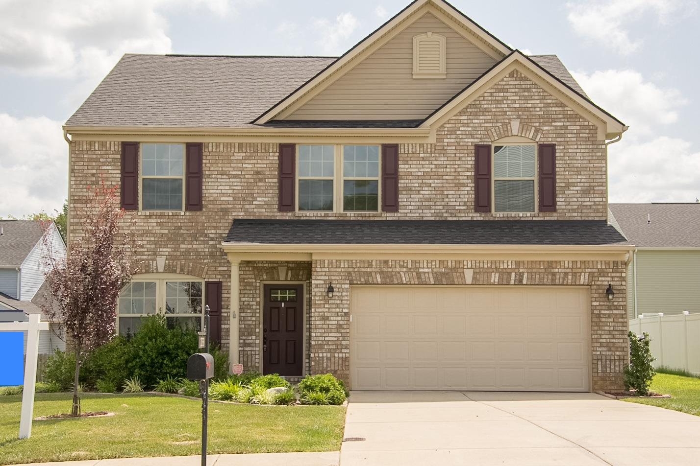 2733 Apple Cross Ct, Murfreesboro, TN 37127 - Murfreesboro, TN real estate listing