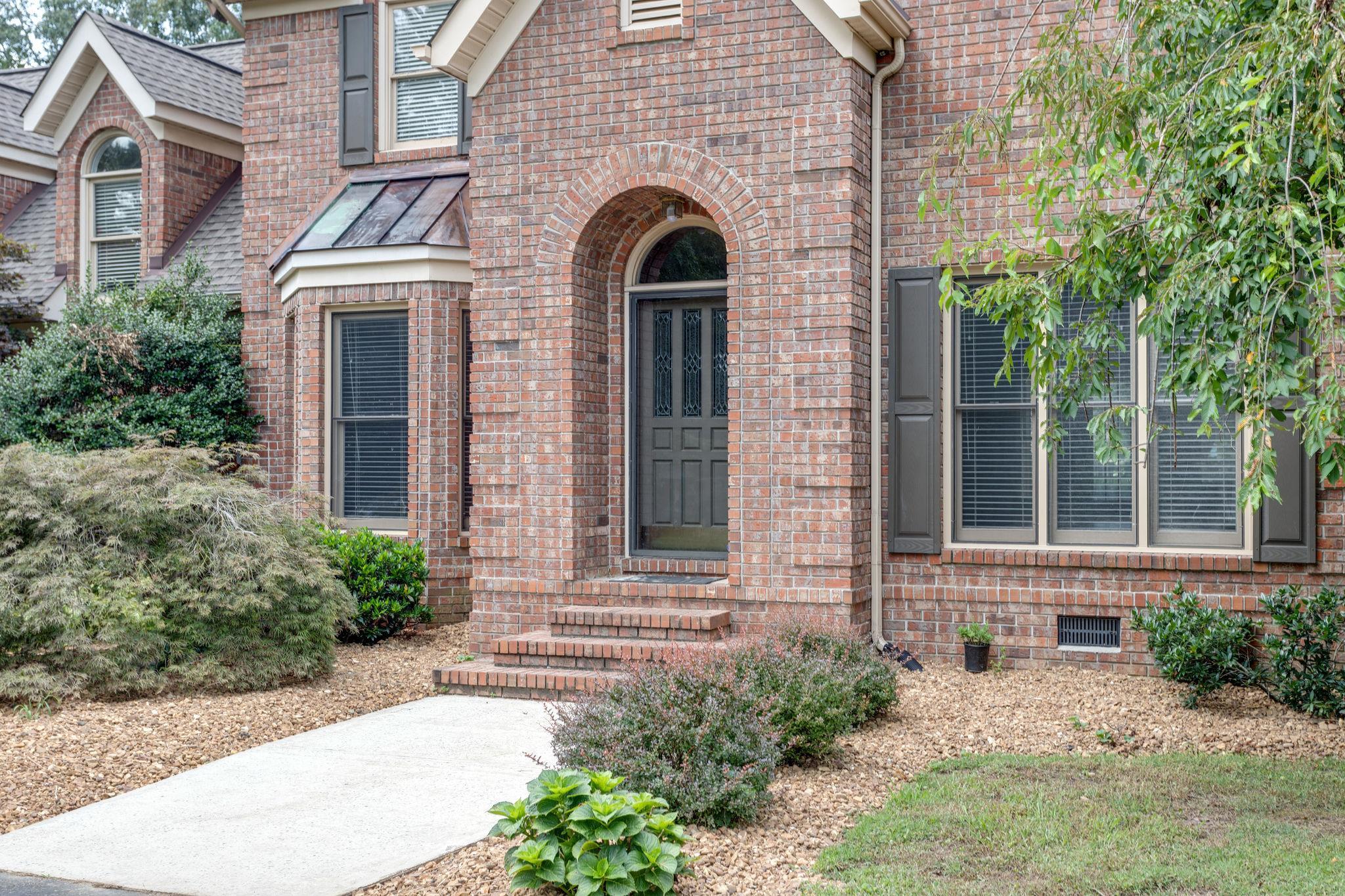 132 Thomaswood Chase, Tullahoma, TN 37388 - Tullahoma, TN real estate listing