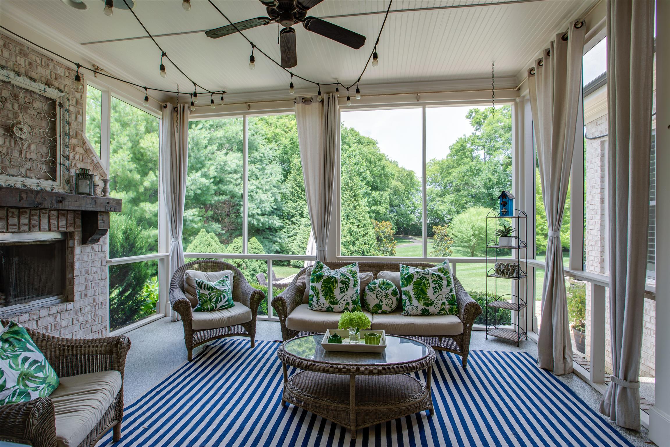 450 Acadia Ave, Franklin, TN 37064 - Franklin, TN real estate listing