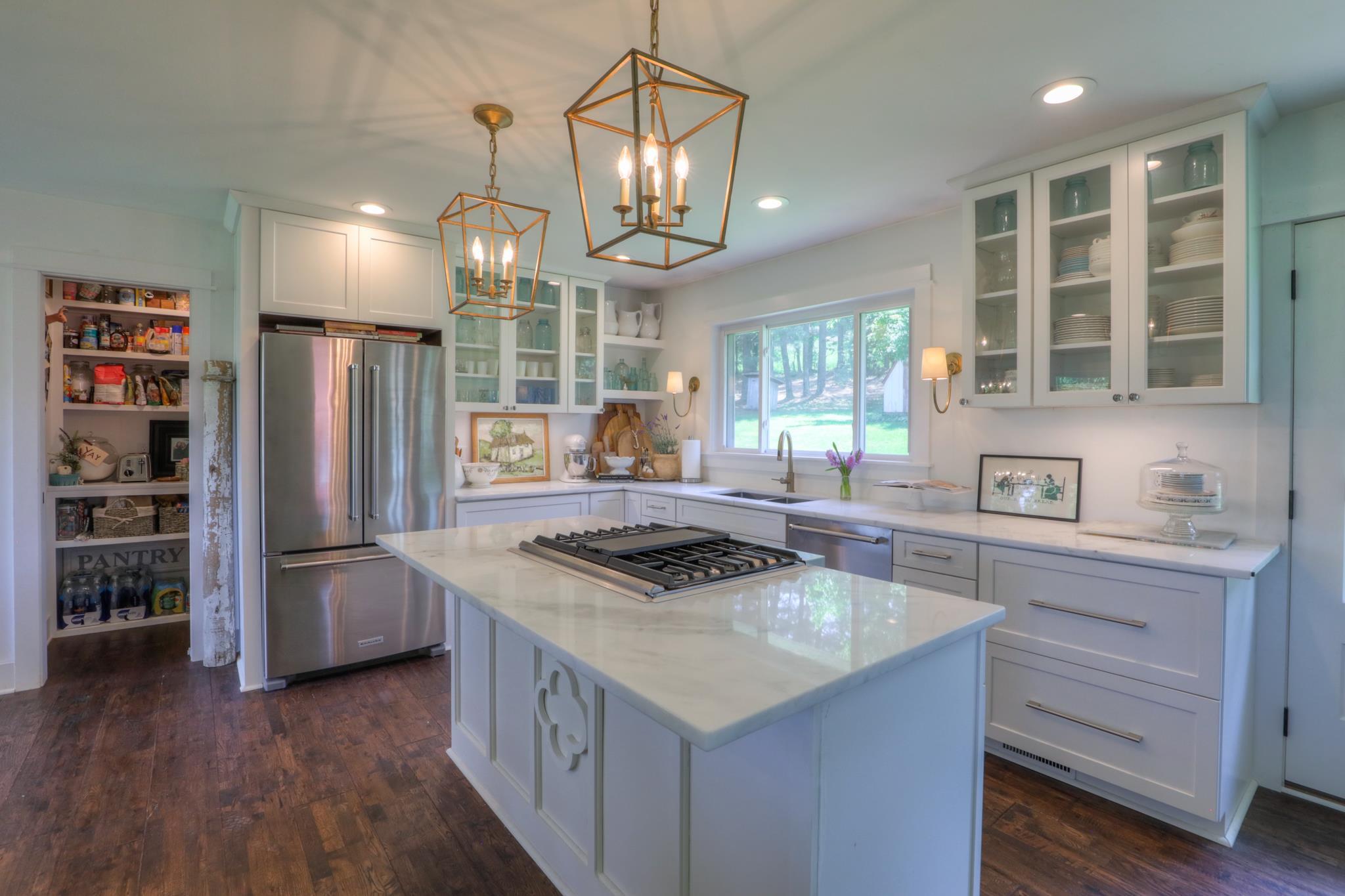 835 Bear Creek Trail, Centerville, TN 37033 - Centerville, TN real estate listing