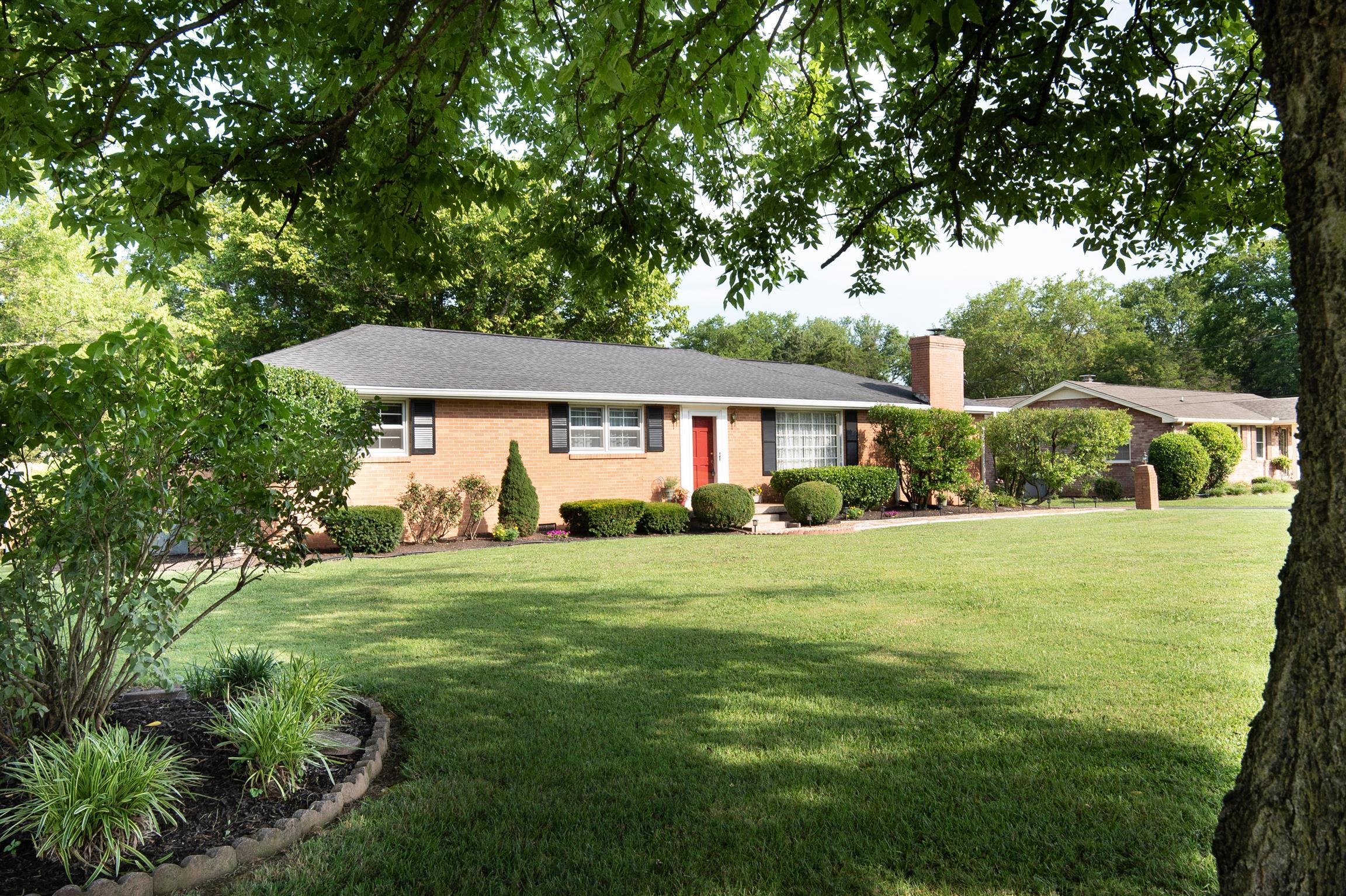 104 Bartonwood Dr, Lebanon, TN 37087 - Lebanon, TN real estate listing