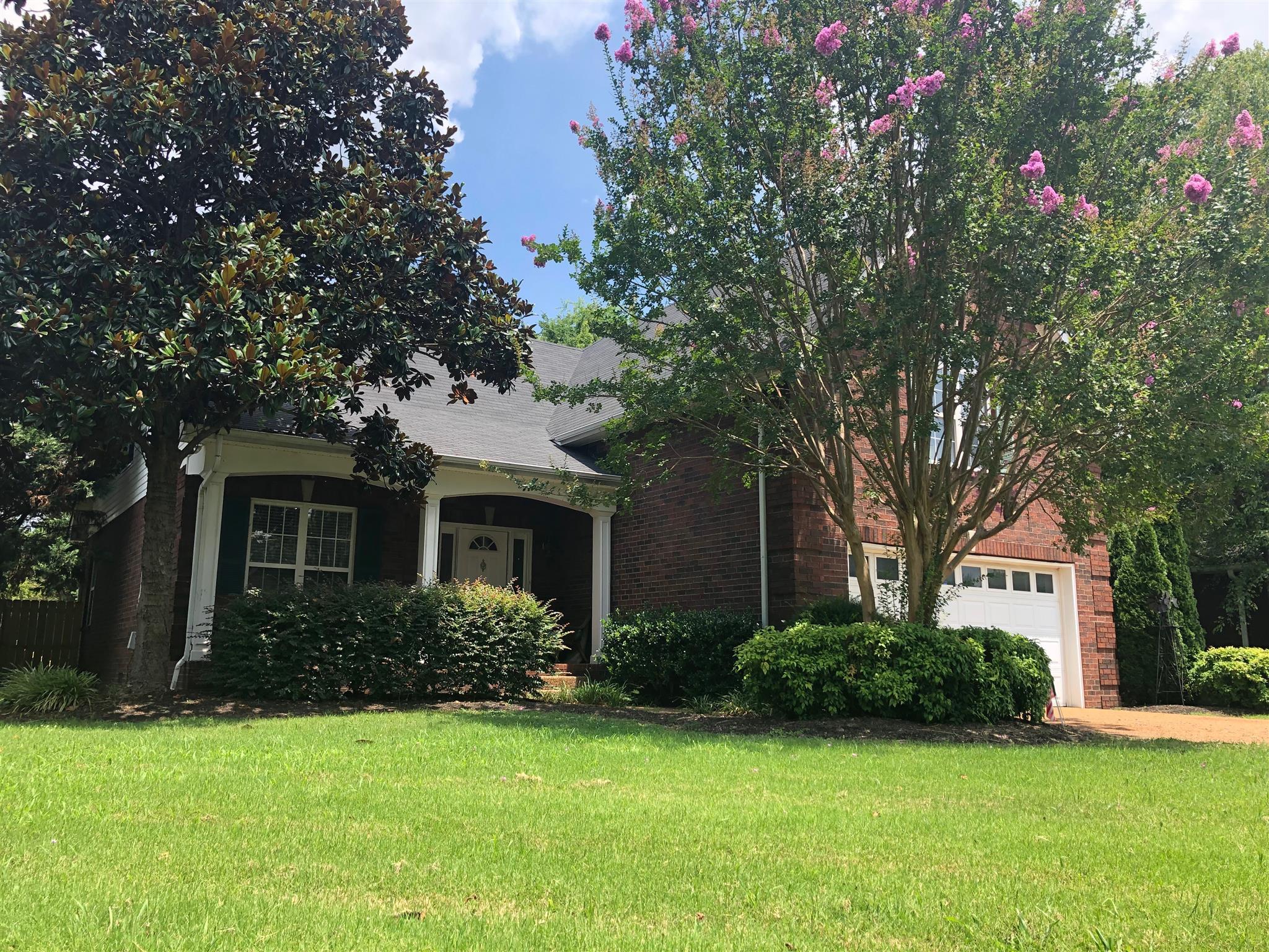 215 Black Bear Trl, Murfreesboro, TN 37127 - Murfreesboro, TN real estate listing