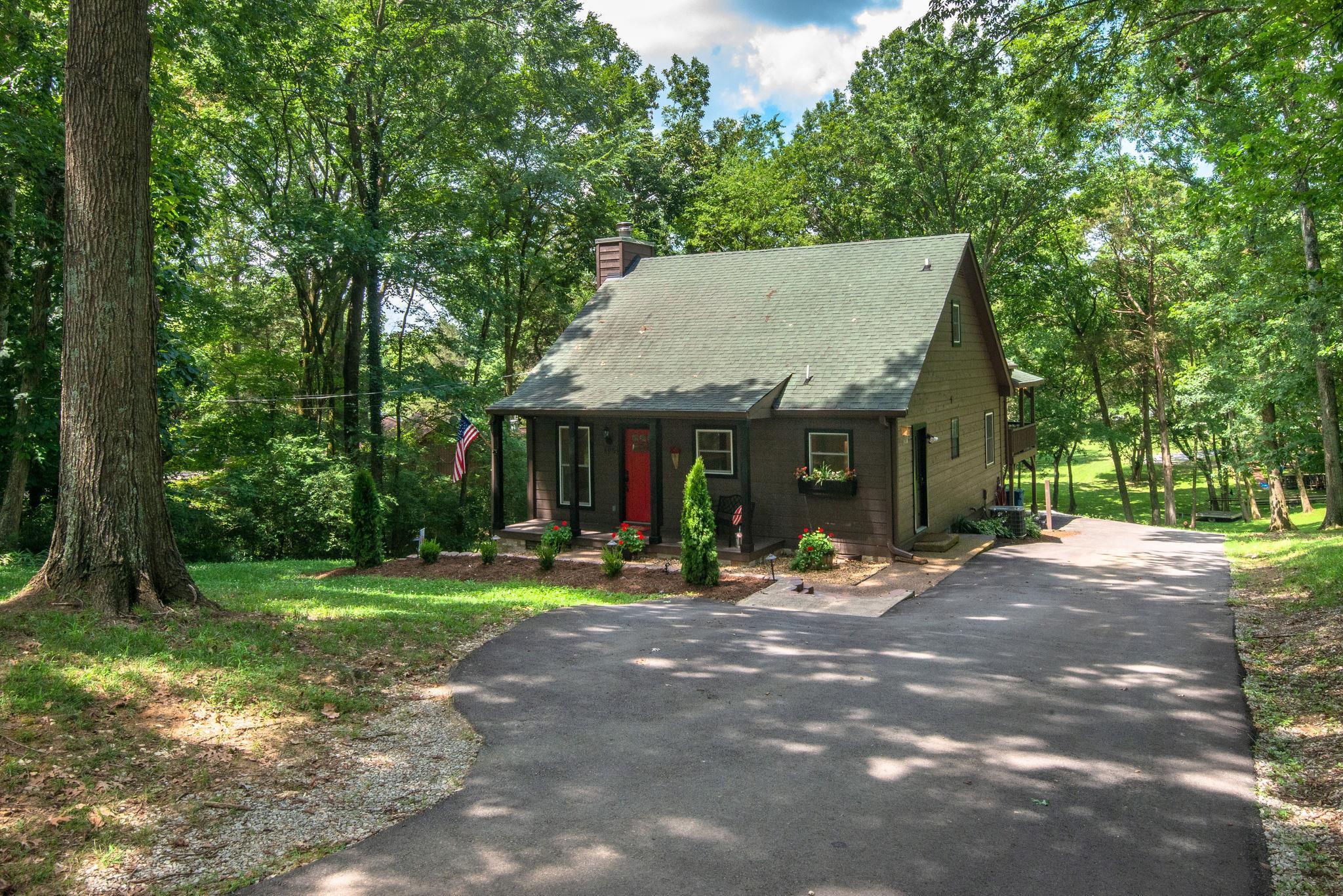 105 Sunset Island Trl, Gallatin, TN 37066 - Gallatin, TN real estate listing
