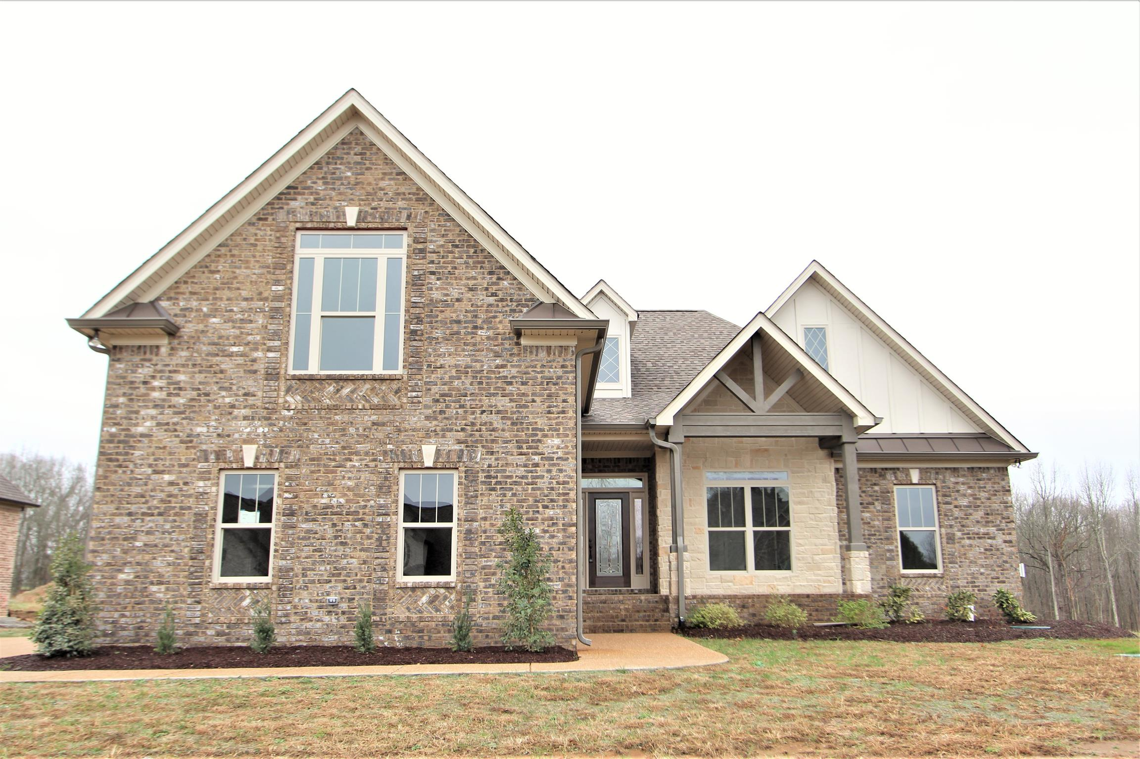 306 Fawns Pass #30, Lebanon, TN 37087 - Lebanon, TN real estate listing